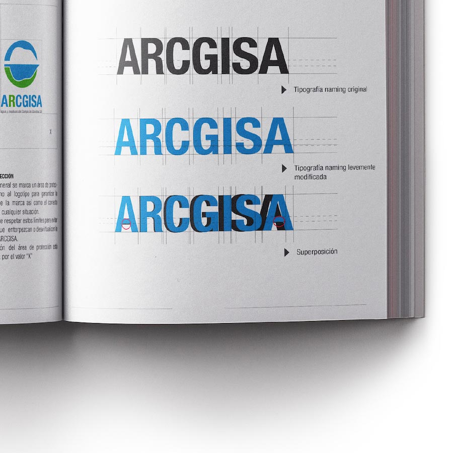 ARCGISA 9