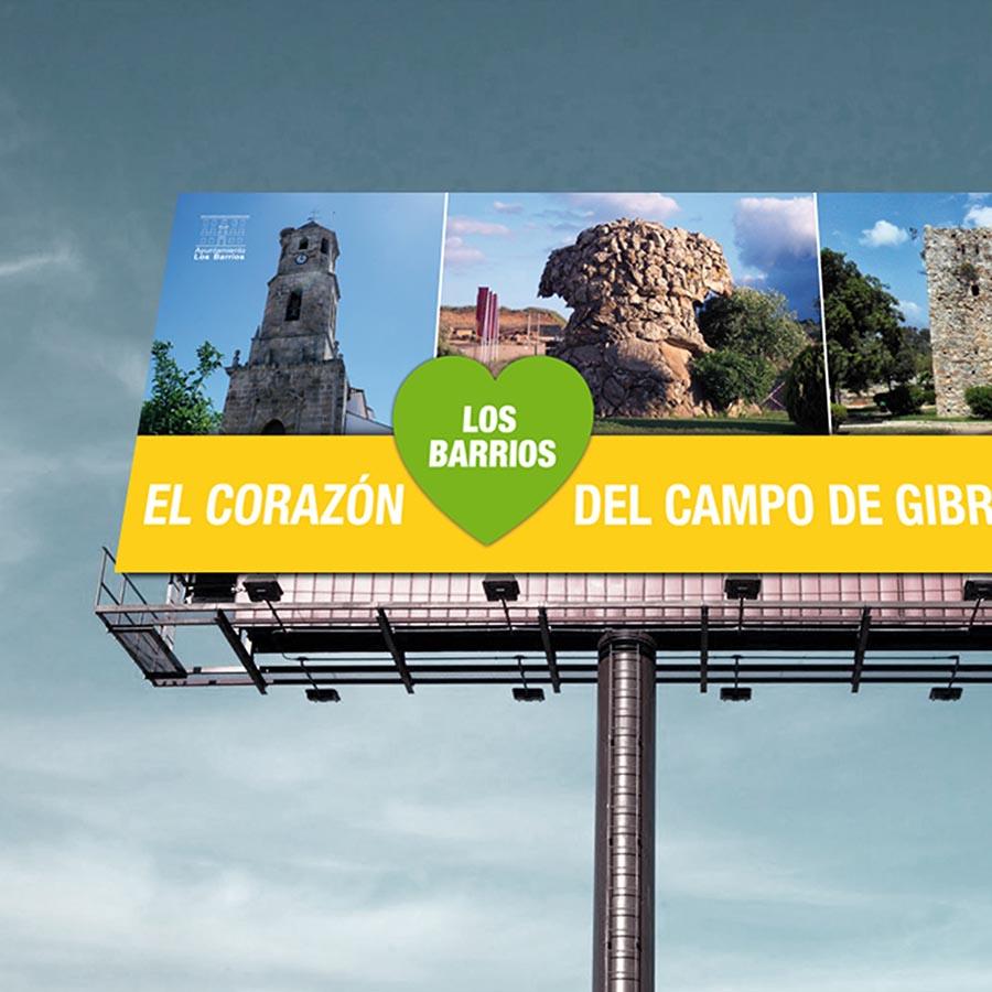 LOS BARRIOS 2