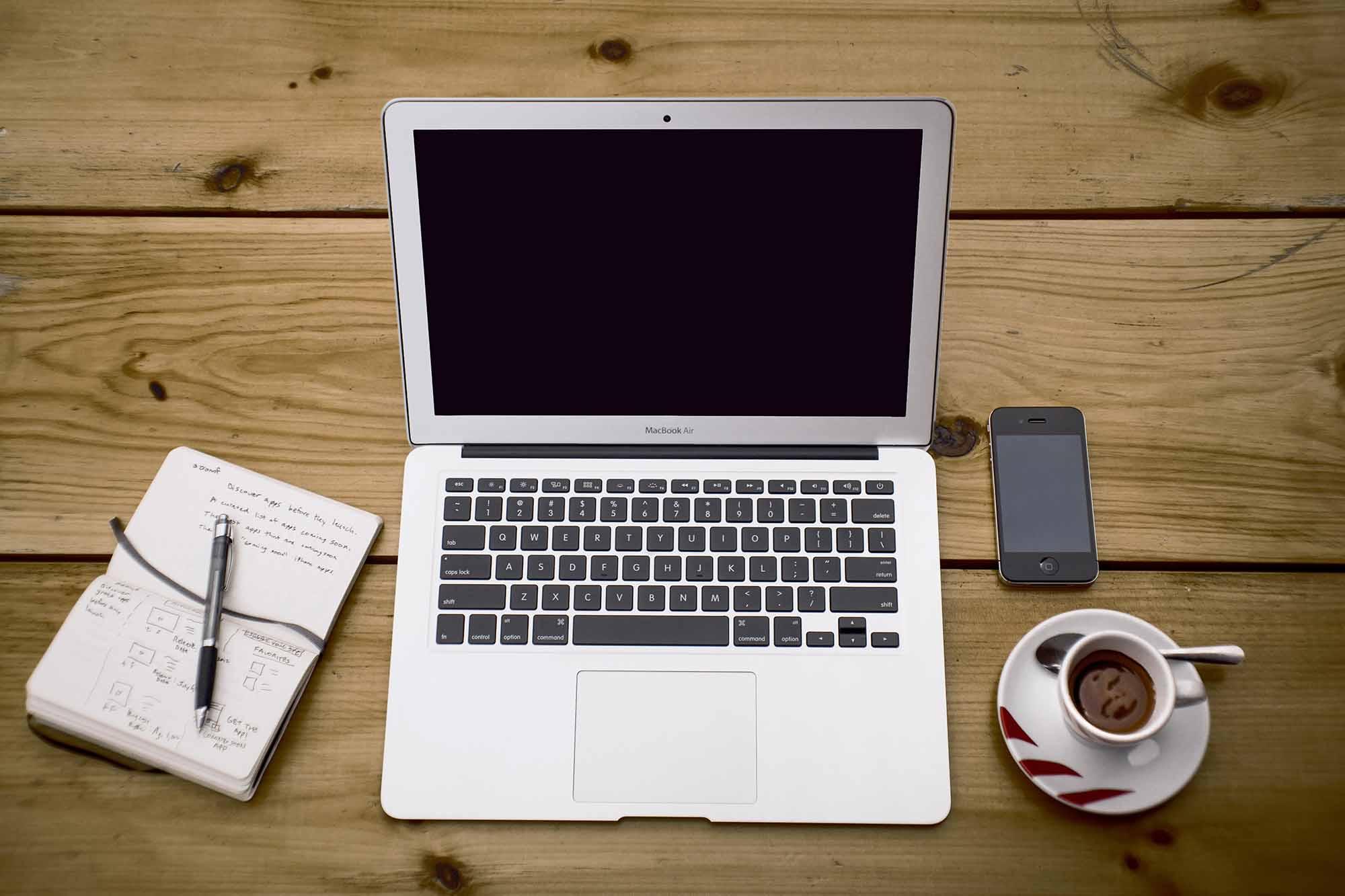 Hooks: Ganchos, filtros y acciones de WordPress ¿qué son y cómo se usan?